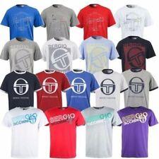 Camisas y polos de hombre de manga corta talla XXL
