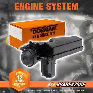 Dorman Intake Manifold Runner Control for BMW 3 5 X Z Series E46 E39 E60 E83 E85