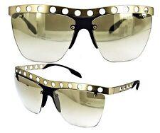 Prada Sonnenbrille / Sunglasses SPR 53R 62[]15 TWF-2G2 135 2N  Nonvalenz/293(46)