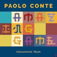 CD de musique instrumentaux pour Jazz