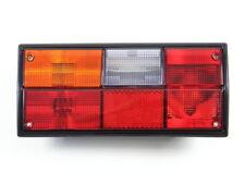 VW Bus T2 T3 Bus Rückleuchte Links Rückfahrlicht Schlußlicht Heckleuchte NEU