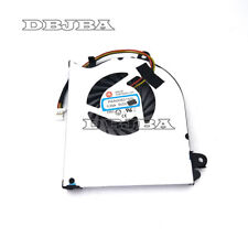 Fan For MSI GS60 CPU cooling Fan PAAD06015SL N293 5V 0.55A