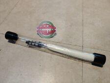 Genuine Dehydrator Filter Kit for Maserati Ghibli Levante Quattroporte 673000010
