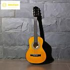 """30"""" Kid Beginner Guitar Classical Guitar Acoustic 1/2 Half Nylon Tuner Bag"""
