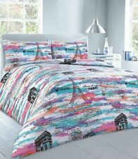 Decorative Quilt