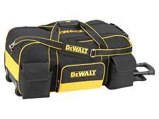 Dewalt Pro Tough Open Tote Outil Organisateur Sac L70 x W30 X H32cm 179210