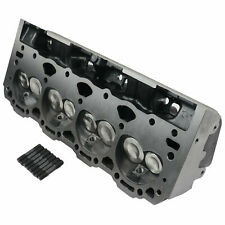 For Chevrolet Express 1500 Tahoe GMC C3500 K2500 Engine Cylinder Head 12529093