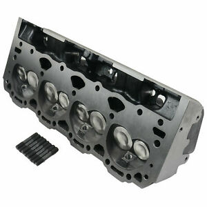 For Chevrolet Express 1500 Tahoe GMC C3500 K2500 Engine Cylinder Head 12529093