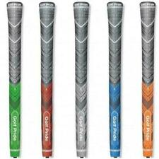 Golf Pride MCC PLUS 4 Multi Compound Golf Club Grips. - Midsize