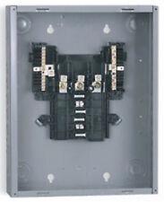 3 Phase - 12 Slot - 125 AMP Load Center - LC Square D SQD 203