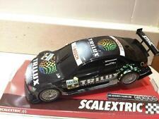SCX Ref.  A10142S300 Mercedes C-Klasse Trilx  NEW 1/32
