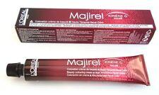 Loreal Majirel Permanent Professional Hair Colour 50ml