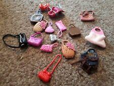 Paquete De Barbie icónico
