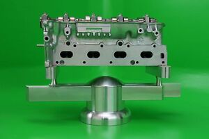 VAUXHALL 1.4 1.6  RECONDITIONED CYLINDER HEAD 90400234