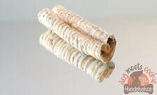 1 kg Rinderstrossen  Luftröhre Strossen Rindertrachea DMC