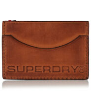 Superdry Premium Kartenetui