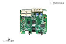 Antminer control board for: S11,S15,T15,S17,S17pro,S17+,S17e,T17,T17e