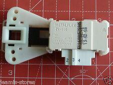 ARISTON AIB, al, ALD, amxx, CDE, motore a combustione povera SERIE Porta Blocco di posizionamento vedere i dettagli per i modelli