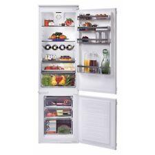 Baumatic BRCIF 182 FT Integrated Fridge Freezer Stock Clearance