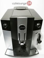 Kaffeevollautomat Jura C5 - 1 Jahr Garantie