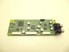 PIONEER SX-316 -S RECEIVER PARTS - board - digital input  AWX8573