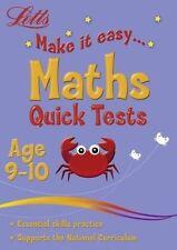 Manuels et guides scolaires mathématiques