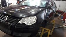 VOLKSWAGEN POLO 2005-2009 Fuel Cap  0001554175