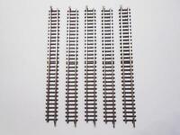 MÄRKLIN MINICLUB 8507 gerades Gleis 5 Stück (41027)