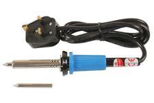 Laser 4079 Soldering Iron - 60 Watt