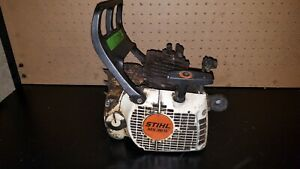 Stihl MS361 Chainsaw Parts Project Saw Crankcase MS362 MS360 036 034 044 MS440