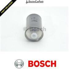Fuel Filter FOR VOLVO 240 84->92 2.0 Petrol P242 P244 P245 Kombi Saloon Bosch
