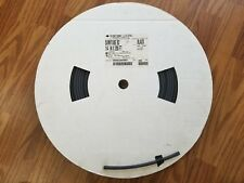 Sumitomo Industrial Wire Amp Cable For Sale Ebay