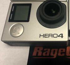 GoPro Hero4 SILVER Camera Wifi Not Working Read Description