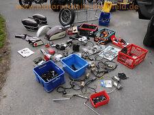 Ersatzteile spare-parts Federbeine Stoßdämpfer Suzuki GS 650 750 850 1000 1100 G