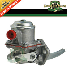 708294r93 New Fuel Pump For Case Ih B275 B414 424 444 354 364 384 3414