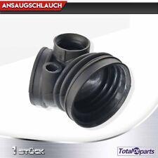 Faltenbalg Luftfilter Luftschlauch Ansaugschlauch für BMW 5er E39 7er E38 95-04