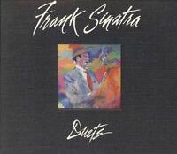 Sinatra, Frank : Duets CD
