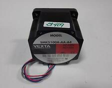 VEXTA LOW SPEED SYNCHRONOUS MOTOR  SMK5100A-AA-A4
