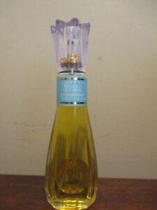 COTY MUGUET DES BOIS Perfume Cologne Spray 1.8 oz
