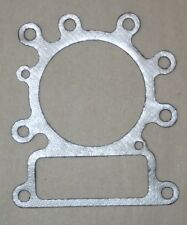 HEAD GASKET REPLACES BRIGGS & STRATTON NOS. 272614& 273280S