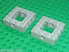 LEGO star wars MdStone 32324 technic brick / 10212 10175 10144 7075 7671 10186