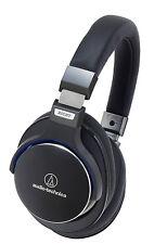 Audio Technica ath-msr7 Casque, Noir (RRP: 249,- €)