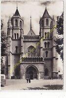 CPSM 21000 DIJON Eglise Saint Bénigne Edit YVON 1938