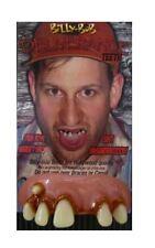 Billy Bob Teeth 10031 Deliverance Fake Teeth …