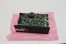 KBRG-225D REGENERATIVE  DC  MOTOR CONTROL