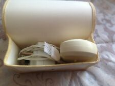 Braun Silk epil duo lady shaver, very good condition