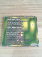 PC Disc Special for Radio - CD Compilation PROMO_ Molella Gigi D'Agostino RARO!!