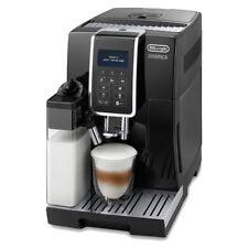 DeLonghi Kaffeevollautomat ECAM 350.55.B Dinamica schwarz / Vorführgerät