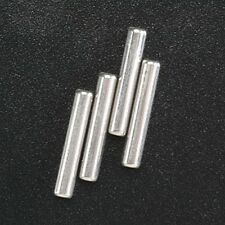 Hot Bodies C8096 Shaft 3x17mm Lightning (4)