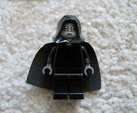 LEGO Harry Potter - Rare Original - Death Eater - From Hogwarts Castle 5378